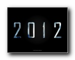 2012世界末日(共1243次)