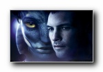 阿凡达(Avatar) 高清宽屏壁纸(共9098次)