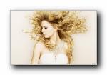 Taylor Swift(泰勒?斯威芙特)宽屏壁纸