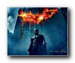 蝙蝠侠6:暗夜骑士(共1314次)