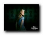 《爱丽丝梦游仙境》 Alice in Wo(共1342次)