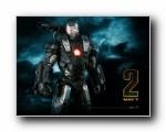 《钢铁侠2》 Iron Man 2(共2966次)