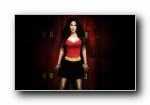 Megan Fox(梅根?福克斯)