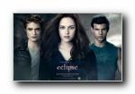 暮色3:月食 The Twilight Saga:(共2015次)