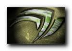 NVIDIA®(英伟达™) 官方高清壁纸