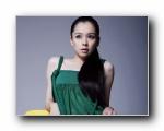 徐若? Vivian Hsu (3)
