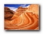 山脉峡谷(共3626次)