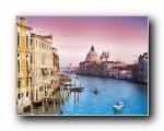 威尼斯(多分辨率)