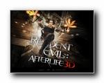 生化危机4 Resident Evil: After(共3725次)