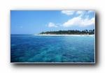 巴厘岛:热带风情风光风景摄影宽(共11414次)