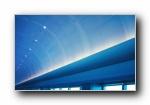 精品经典:实物摄影电脑PS宽屏壁纸 (一)