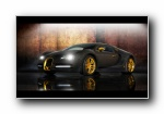 Mansory Bugatti Veyron(布加迪(共2619次)