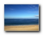 蓝色海洋 (多分辨率)