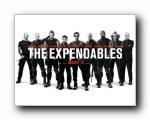 敢死队 The Expendables(共2189次)