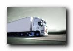 卡车Truck宽屏壁纸(共4454次)