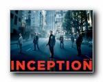 盗梦空间 Inception(宽屏+普屏(共2859次)