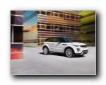 Land Rover(路虎揽胜、陆虎揽胜(共4081次)