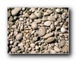 郁闷的石头(多分辨率)