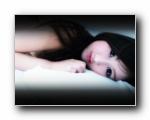 精选壁纸 2010/12/19(共4644次)