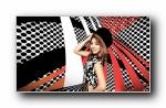 少女时代韩国美女组合宽屏壁纸 1920x1080p