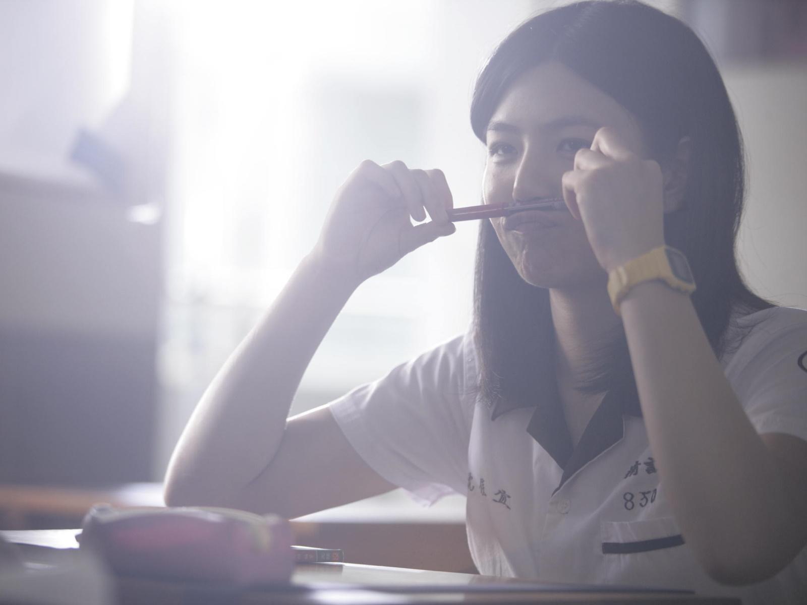 陈妍希(壁纸23)