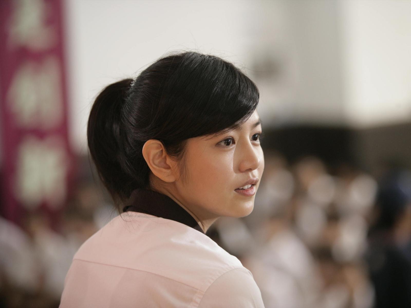 陈妍希(壁纸29)