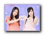 最新AKB48 日本女子美女组合