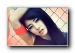 GLAM 韩国美女组合壁纸