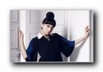 Kara《Pandora》韩国美女组合宽屏壁纸