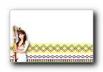 T-ara YAYAYA 美女组合宽屏壁纸