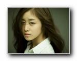 朴智妍(T-ara主领舞)Park Ji Yeon