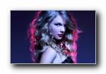 Taylor Swift(泰勒.斯威夫特) 宽屏壁纸