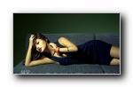 美空美女明星模特宽屏壁纸(第三辑)