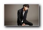 郑俊英(Jung Joon Young)