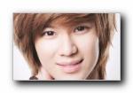 李泰民(Lee Taemin)