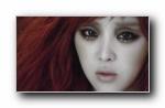 朴孝珍(Park Hyo Jin 나르샤 娜莎 娜瑞莎)
