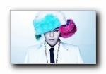 权志龙(G-Dragon)