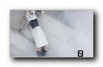 芬迪(FENDI)意大利著名的奢侈品品牌 宽屏壁纸