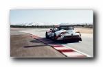 2018 Toyota GR Supra Racing(丰田牛魔王超跑)